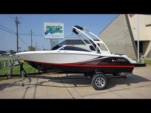 New Four Winns 190 Horizon Bowrider Boat For Sale