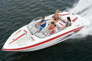 Used Glastron GT 205 Other Boat For Sale