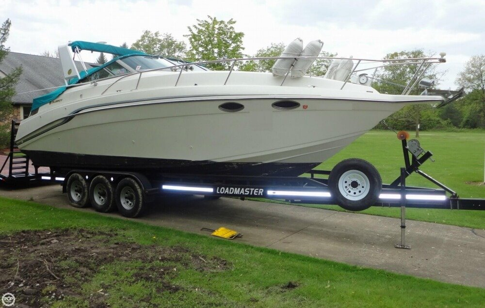 Celebrity | New and Used Boats for Sale