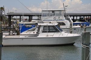 Used Island Hopper Hardtop Commercial Boat For Sale