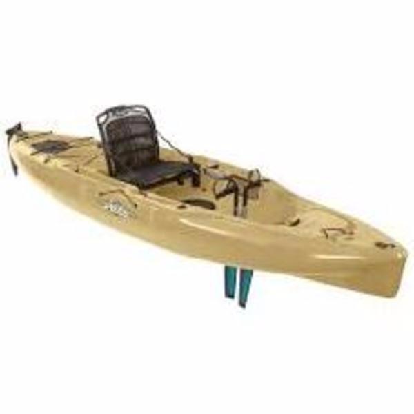 New Hobie Outback, Dune Kayak Boat For Sale