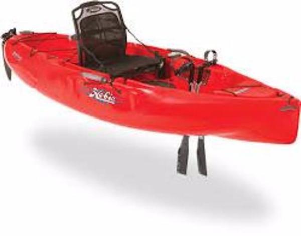 New Hobie Sport Kayak Boat For Sale