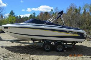 Used Cobalt 246 Bowrider Boat For Sale