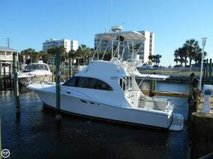 Used Luhrs Tournament 320 Sports Fishing Boat For Sale