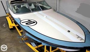 Used Custom Volga 70 Hydrofoil High Performance Boat For Sale