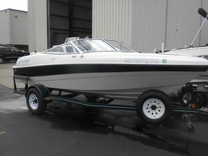 Used Four Winns 180 Horizon Other Boat For Sale