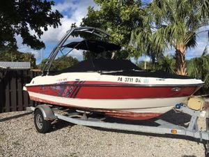 Used Bayliner 185 Bowrider Other Boat For Sale