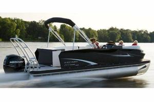 New Larson RT 2000 Cruise Other Boat For Sale