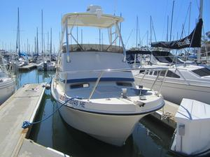 Used Skipjack Sports Fishing Boat For Sale