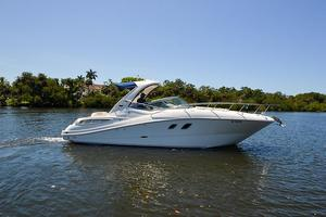 Used Sea Ray 310 Sundancer Other Boat For Sale
