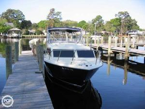 Used Chris-Craft 251 Antique and Classic Boat For Sale