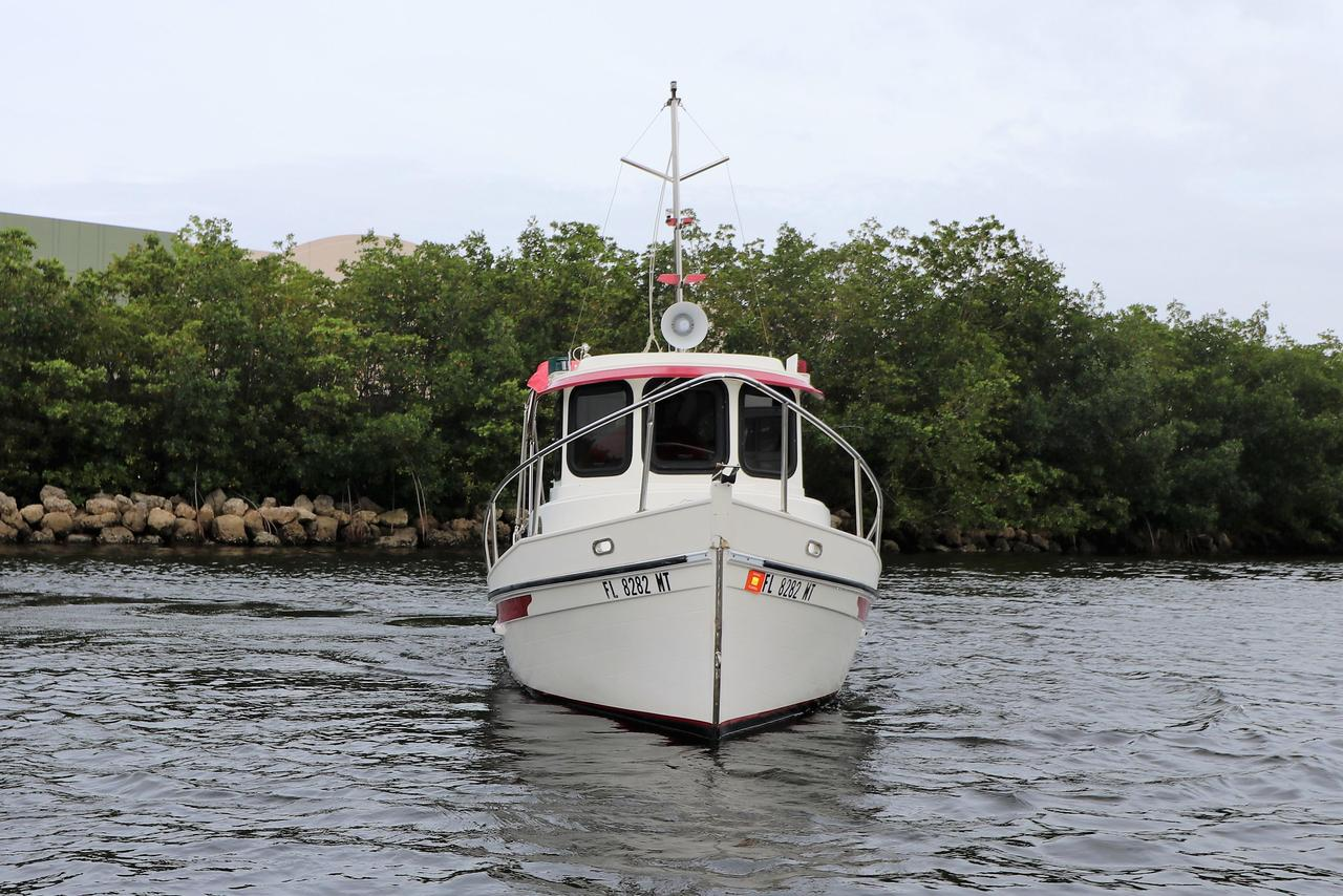 2005 used ranger r 21 tug boat for sale 20 990 dania fl moreboats