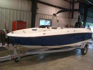 New Bayliner Element XL Other Boat For Sale