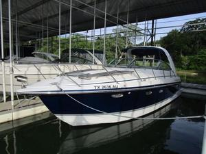 Used Formula 31 PC Express Cruiser Boat For Sale