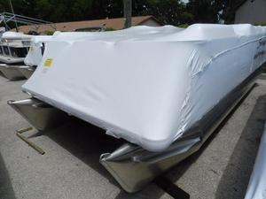 New Sweetwater 206 CL Pontoon Boat For Sale