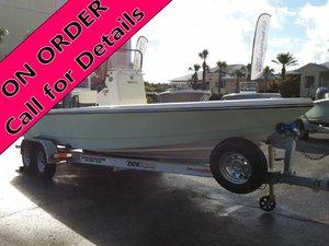 New Pathfinder 2300 HPS Bay Boat For Sale