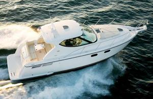 Used Tiara 3900 Sovran Motor Yacht For Sale