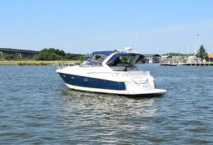 Used Regal River Cruiser Boat For Sale
