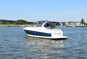 Used Regal 3860 Commodore River Cruiser Boat For Sale