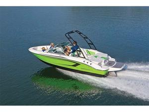 New Chaparral H20 21 Sport Bowrider Boat For Sale