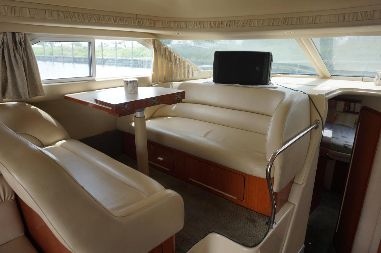 132315.5936f9a5ee0a7a4cb834f815.xl 2000 used sea ray 400 sedan bridge motor yacht for sale $149,000  at crackthecode.co