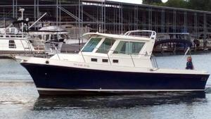 Used Albin 28TE Other Boat For Sale