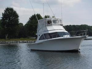 Used Jersey Sports Fishing Boat Sports Fishing Boat For Sale