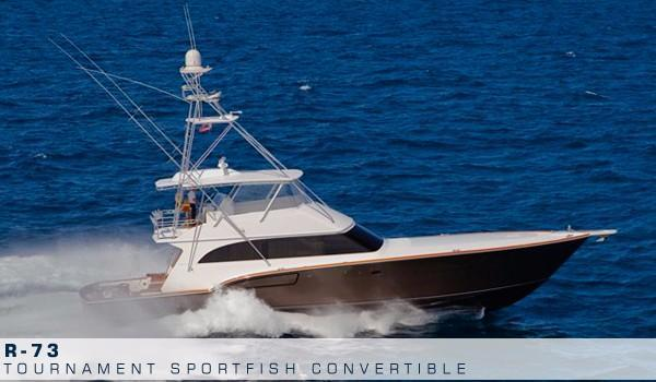 2010 new donzi tournament sportfish sports fishing boat for Donzi fishing boats