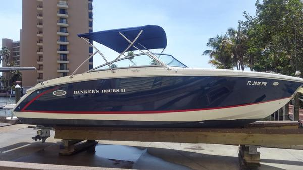 Used Cobalt R5 Other Boat For Sale