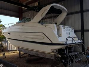 Used Maxum 2900 Express Cruiser Boat For Sale