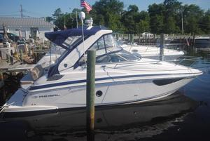 Used Regal 28 Express Cruiser Boat For Sale