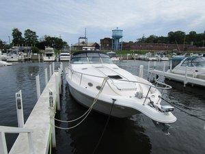Used Sea Ray 450 Sundancer450 Sundancer Cruiser Boat For Sale