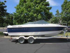 Used Bayliner 210 Classic Other Boat For Sale