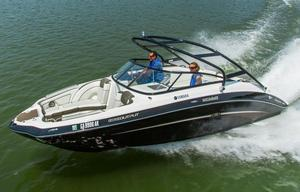 Used Yamaha 242 Limited S Other Boat For Sale