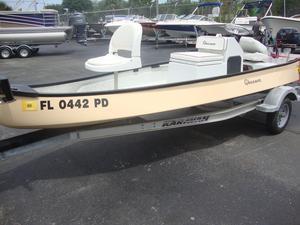 Used Gheeno CUSTOM LT25 Personal Watercraft For Sale