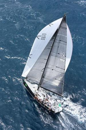 Used Farr Racers and Cruiser Racer and Cruiser Sailboat For Sale