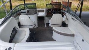 Used Cobalt 240 Bowrider Boat For Sale