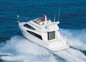 Used Carver 36 Sedan Motor Yacht For Sale