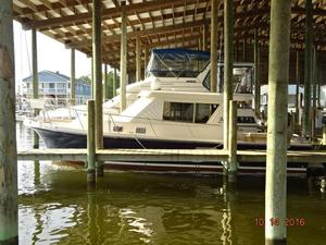 Used Albin Tournement Express Cruiser Boat For Sale