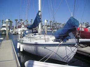 Used Custom Ingrid 38 Antique and Classic Boat For Sale