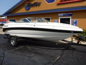 Used Byrant 200 BR Other Boat For Sale