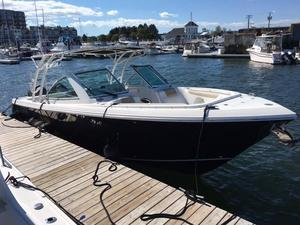 New Sailfish 275 DC275 DC Dual Console Boat For Sale
