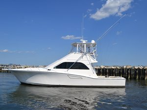 Used Cabo Cruiser Boat For Sale