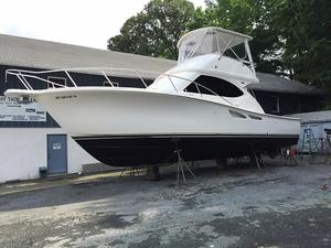 Used Tiara 3900 Convertible Other Boat For Sale