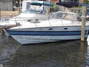 Used Apollo Maxim-V High Performance Boat For Sale