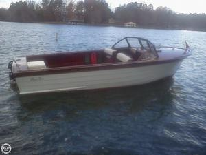 Used Penn Yan 23 Antique and Classic Boat For Sale