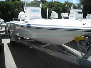 New Epic 21SC21SC Center Console Fishing Boat For Sale