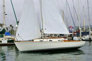 Used Yankee Dolphin Antique and Classic Boat For Sale