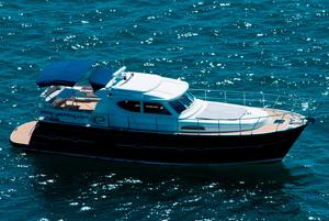 New Elling E4 Ultimate Trawler Boat For Sale