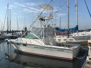 Used Tiara 28 Other Boat For Sale